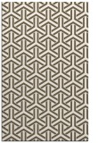 Triform rug - product 506223