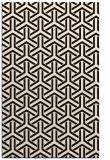 rug #506226 |  geometry rug