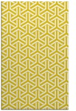 triform rug - product 506230