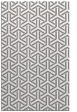 Triform rug - product 506231
