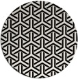 triform rug - product 506285