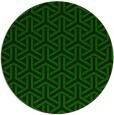 rug #506349   round rug