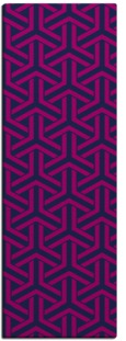 triform rug - product 506662