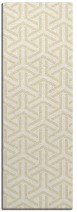 triform rug - product 506925