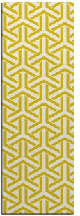 triform rug - product 506933
