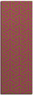 triform rug - product 506961