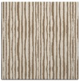rug #507137 | square beige stripes rug
