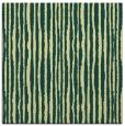 polyphony rug - product 507189