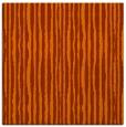 rug #507242 | square rug