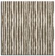 rug #507280 | square stripes rug