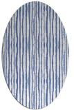 rug #507377   oval rug