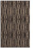 rug #507701    beige stripes rug