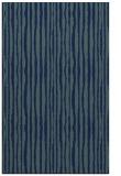 rug #507721 |  blue rug
