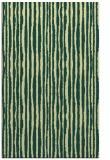 rug #507893 |  yellow popular rug