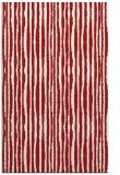 rug #507938    stripes rug