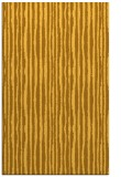 rug #507993 |  light-orange rug
