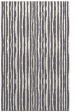 rug #508040    popular rug