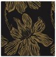rug #508765 | square brown natural rug