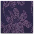 rug #508841   square purple natural rug