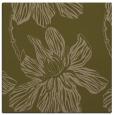 rug #508865 | square brown natural rug