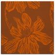 tulsa rug - product 509009