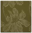 rug #509077 | square light-green rug