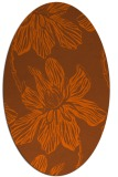 tulsa rug - product 509361