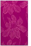 rug #509657    pink rug
