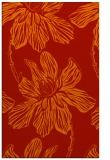rug #509693    red natural rug