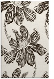 rug #509745 |  brown natural rug