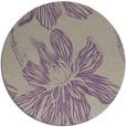 tulsa rug - product 509981