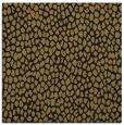 rug #510525 | square rug