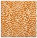 rug #510698 | square animal rug