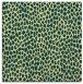 tunya rug - product 510709
