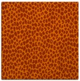 rug #510762 | square rug