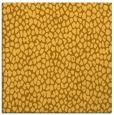 tunya rug - product 510810