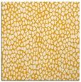 tunya rug - product 510841