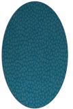 rug #510912 | oval popular rug