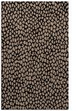rug #511221    beige rug