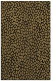 tunya rug - product 511229