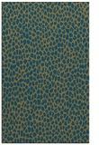 Tunya rug - product 511232