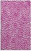 rug #511310 |  animal rug