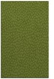 rug #511333 |  green animal rug