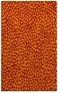 rug #511400 |  animal rug