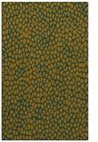 rug #511515 |  animal rug