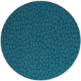 rug #511616   round animal rug