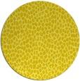 Tunya rug - product 511839