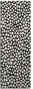 tunya rug - product 511917