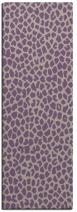 tunya rug - product 512093