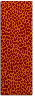 tunya rug - product 512101